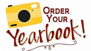 Yearbook Online Ordering